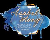 Isabel Mooij